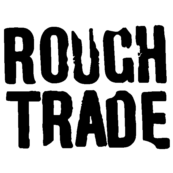 Rough Trade Blog