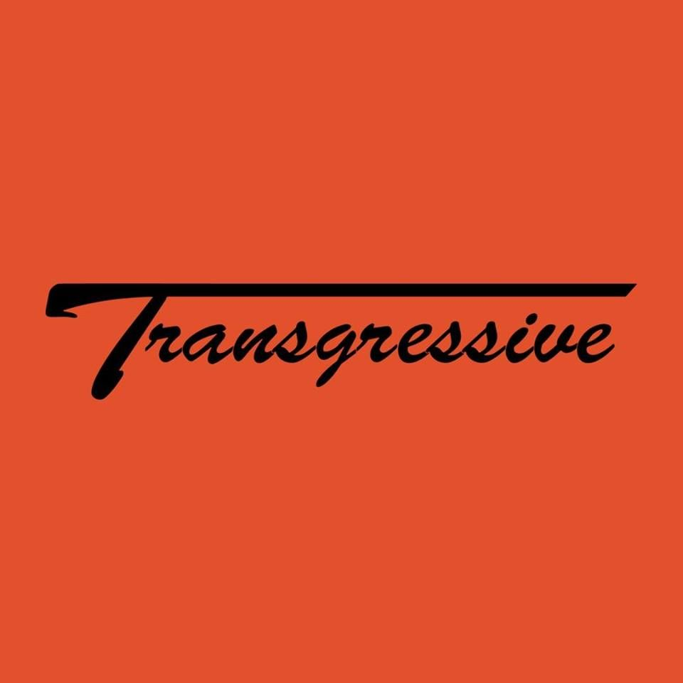 UK Label Focus - Transgressive