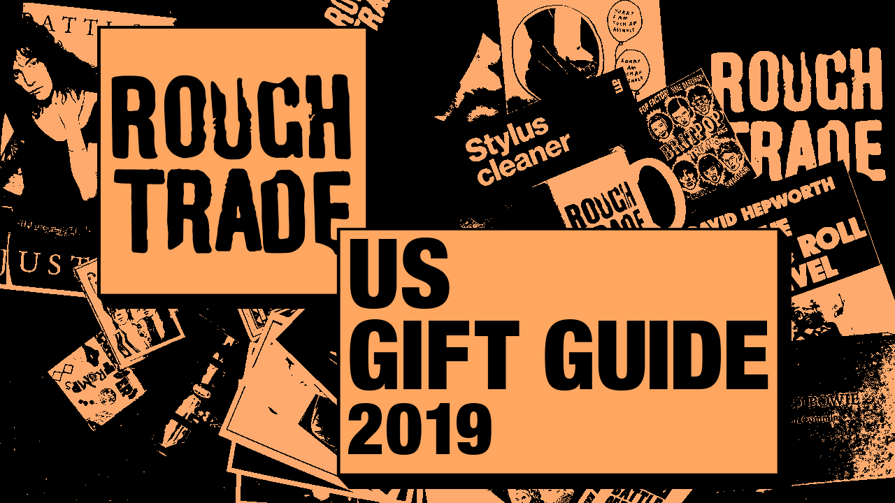 US Gift Guide 2019